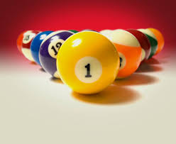Pool Tables Columbus Ohio by Pool Table Service And Supplies Signature Billiard Service Llc