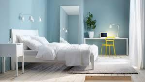 Ikea Bedrooms Furniture Ikea Bedroom Furniture Decoration Ikea Bookshelves For Wall Then