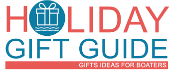 holiday gift guides u0026 ideas for boaters my boat life