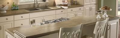 Images Of Corian Countertops Corian Countertops And Cabinetry By Design