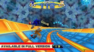 Mxhome T Launcher 3d Para Baixar Sonic 4 Episode Ii Lite 2 7 Para Android Download Sega
