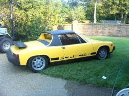 porsche 914 v8 new avatar porsche 914 lotustalk the lotus cars community
