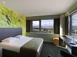 prix chambre hotel ibis chambre beautiful prix d une chambre hotel ibis high definition