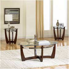 Living Room Sets Ikea by Living Room Living Room Sets For Sale Cheap Coffee Table Living