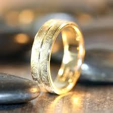 Guy Wedding Rings by 14k White Gold Mens Wedding Band 6mm Best Wedding Ring For Men
