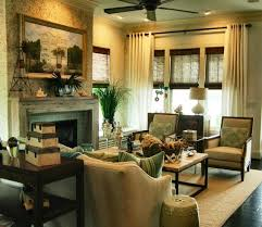 Tropical Living Room Decorating Ideas Tropical Living Rooms Home Design Ideas And Pictures