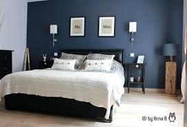 peinture chambres peinture chambre adulte moderne intacrat couleur de chambre adulte