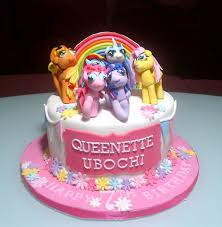 wedding cake jakarta murah cupcake koo galerie tastefully beautiful cupcakes bekasi