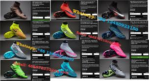 buy boots for cheap in india trends freelook info