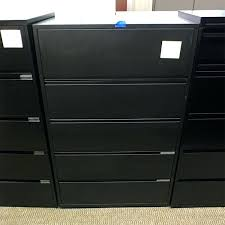 tall wood file cabinet tall filing cabinet file cabinet ideas tall filing wood for minimize