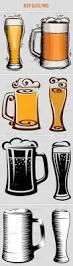 Spirit Halloween Denton Tx 288 by 307 Best Pubs Images On Pinterest Beer Craft Beer And Vintage Ads