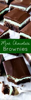 after 8 mints where to buy best 25 mint frosting ideas on mint chocolate