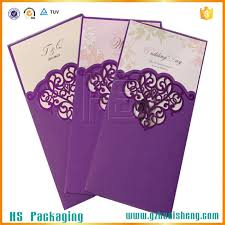 pocket invitation envelopes pocket wedding invitations pocket wedding invitations suppliers