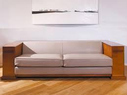 le bon coin canap lit occasion amazing chaise baroque le bon coin
