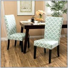 Dining Chair Upholstery Dining Room Chair Upholstery Fabric Aboutyou Space