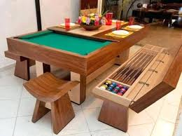 fusion pool dining table billiard dining table combo billiards dining table combination