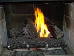 spiffing up your chimney for future use home and hearth