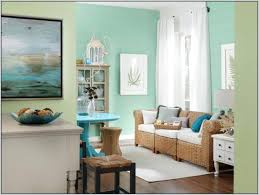 Two Tone Painted Kitchen Cabinet Ideas Two Tone Paint Ideas For Kitchen Cabinets To Room Twotwo Wall
