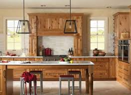 Alderwood Kitchen Cabinets by Rustic Alder Cabinets Yeo Lab Com
