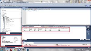 Mysqlwork Bench Mysql Workbench Doesn U0027t Commit Changes Stack Overflow