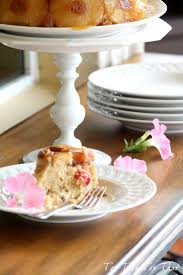 50 best pineapple upside down cakes images on pinterest upside