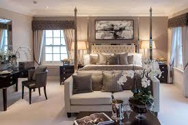 100 london home interiors interior designer salary london