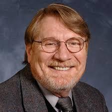 John D Barnes Cvm Directory Nc State Veterinary Medicine