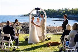 wedding photographers in maine rockport camden maine wedding photographer nautical wedding