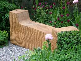 Backyard Bench Ideas Patio Bench Plans Outdoor Bench Plans And Different Options
