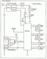 1995 honda accord wiring diagram 1994 honda accord wiring diagram