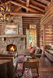 32 best exteriors images on pinterest log cabins logs and log homes