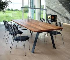 Extending Dining Table And Chairs Uk Oak Furniture Dining Table U2013 Zagons Co