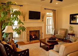 two story fireplace living room stunning simple living room remodel ideas with white