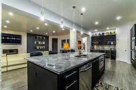 countertops granite marble quartz best quality best prices