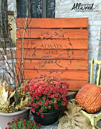 front door entrance decorating ideas design idolza