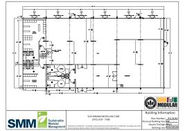 100 medical clinic floor plan design sample best 20 office