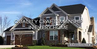 build homes snoznik custom homes westmoreland county pa home builders