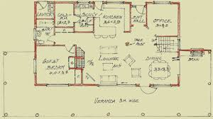 farm house plan namibian farmhouse design farmer s weekly