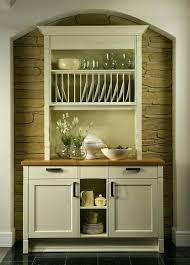 vaisselier de cuisine vaisselier de cuisine vaisselier cuisine classique vaisselier de