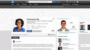 Upload Resume To Indeed Easily Add Sourced Candidates From Linkedin To Lever Youtube