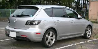mazda minivan 2003 mazda mpv 2 generation jp spec minivan 5d pics specs and