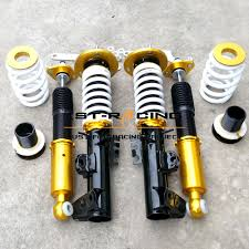 bmw e36 suspension compare prices on bmw e36 absorbers suspension shopping