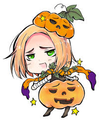 happy halloween no background halloween white background page 11 zerochan anime image board