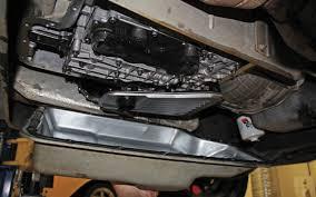 2006 ford explorer transmission fluid change ford f150 f250 change your transmission fluid how to ford trucks