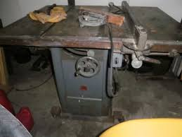 Woodworking Machine Auctions California by 183 Best Vintage Woodworking Machine Tools Images On Pinterest