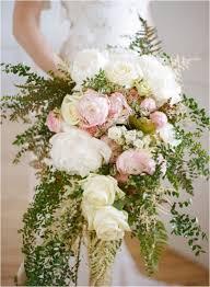 Cascading Bouquet 733 Best Floral Shower Cascading Bouquet Images On Pinterest