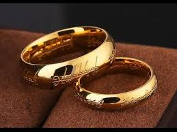 wedding ring designs gold wedding rings design 2017 new collection of wedding rings design