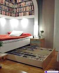 bedroom solutions cheap and simple storage solutions hunters