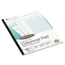 strathmore writing paper writing pads walmart com walmart com