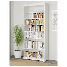Adjustable Bookcase Strips Liatorp Bookcase White Ikea
